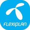 Telenor FlexiPlan icon