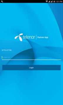 iPOS - Telenor Partner for Android - APK Download