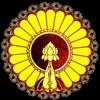 Tipitaka Myanmar icon