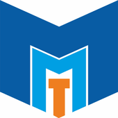 MMT Globle - Subscription Services icon