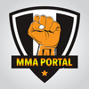 MMAPortal - fighting schedule and rank table أيقونة