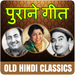 Hindi Old Classic Songs Video