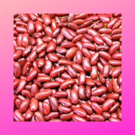 Health Benefits Of Kidney Beans For Android Apk Download
