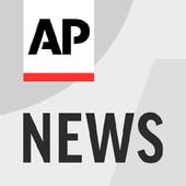 AP News biểu tượng