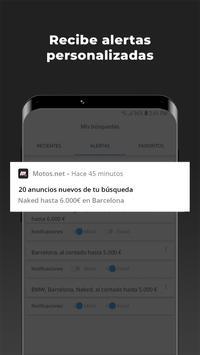 Motos.net screenshot 5