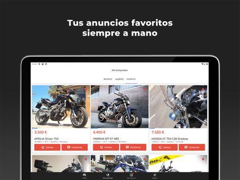 Motos.net screenshot 12