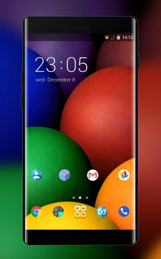 Theme for Motorola Moto E4 Plus HD for Android - APK Download