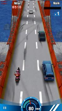 Racing Motor 3D screenshot 8