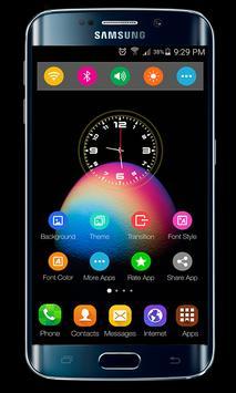 Launcher Moto E4 Plus Theme for Android - APK Download