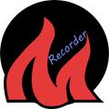 M Recorder _ Voice & Calls