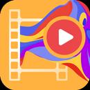 Movie Editor Pro APK Android