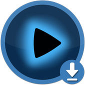 MovieTube - Movie Video Tube Player for YouTube icon