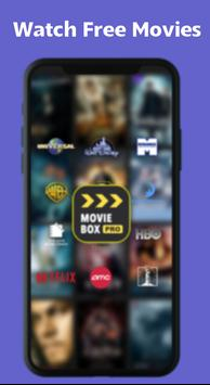 MovieBox Pro2
