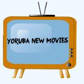 YORUBA 🆕 MOVIES icon