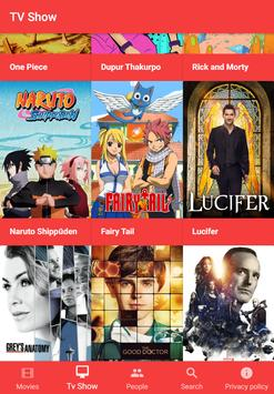 123movies123 free download