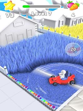 Mow My Lawn screenshot 12
