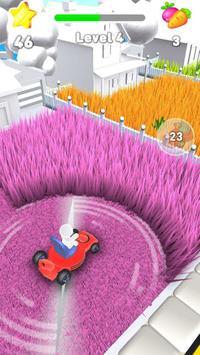 Mow My Lawn screenshot 2