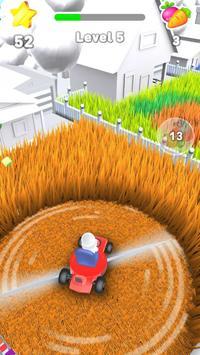 Mow My Lawn screenshot 3