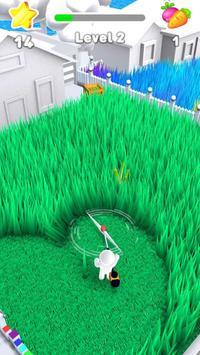 Mow My Lawn screenshot 7