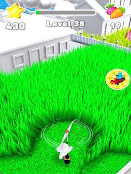 Mow My Lawn screenshot 8