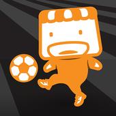 SmartMOZO icon
