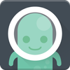 Ally - The Alien Game APK