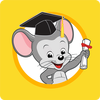 ABCmouse.com أيقونة