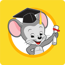 ABCmouse.com APK Android