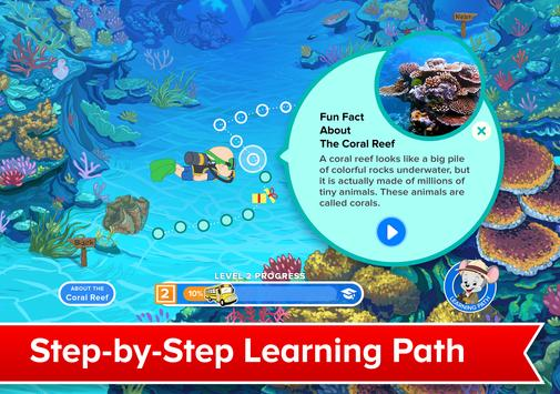 ABCmouse.com screenshot 3