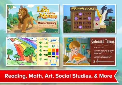 ABCmouse.com screenshot 13