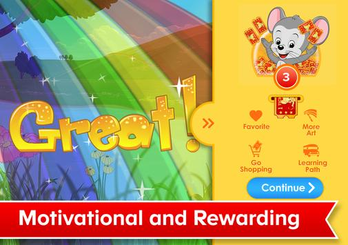 ABCmouse.com screenshot 4