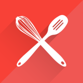 أفكار وصفات طبخ يومية icon