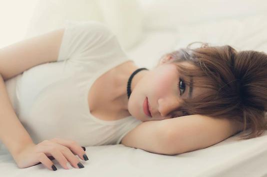 Beautiful Girls Asia screenshot 8