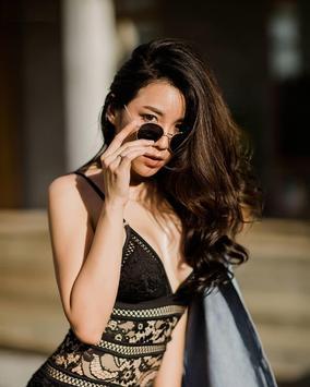 Beautiful Girls Asia screenshot 9