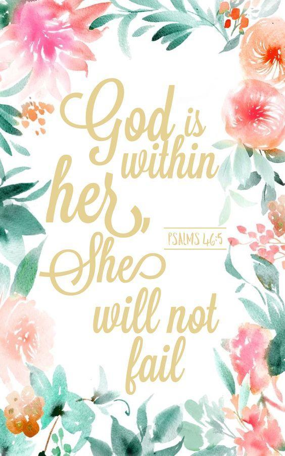 Christian Quotes for Women for Android - APK Download