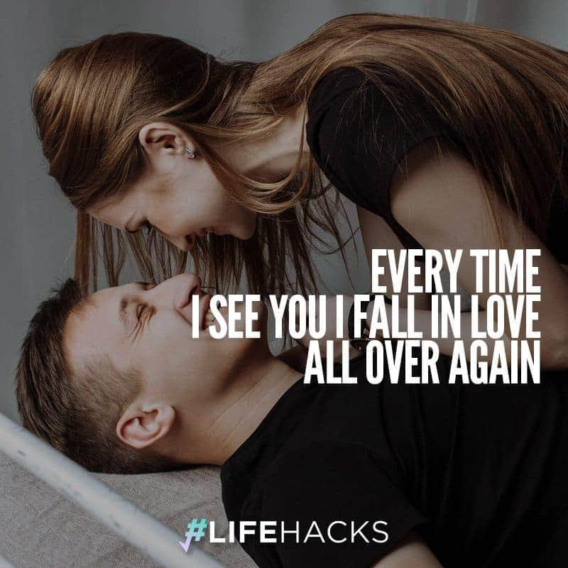 Love Romantic Quotes for Android - APK Download