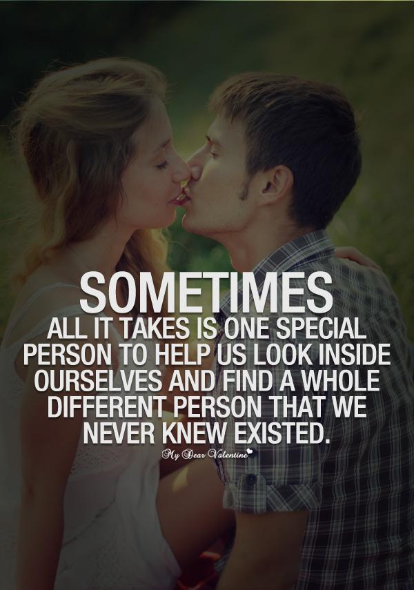 Inspirational quotes for dating couples