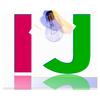 Ibsaa Jireenyaa ikona