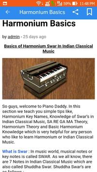 Best Piano Learning App Notes And Tutorial for Android - APK Download