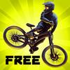 Bike Mayhem icon