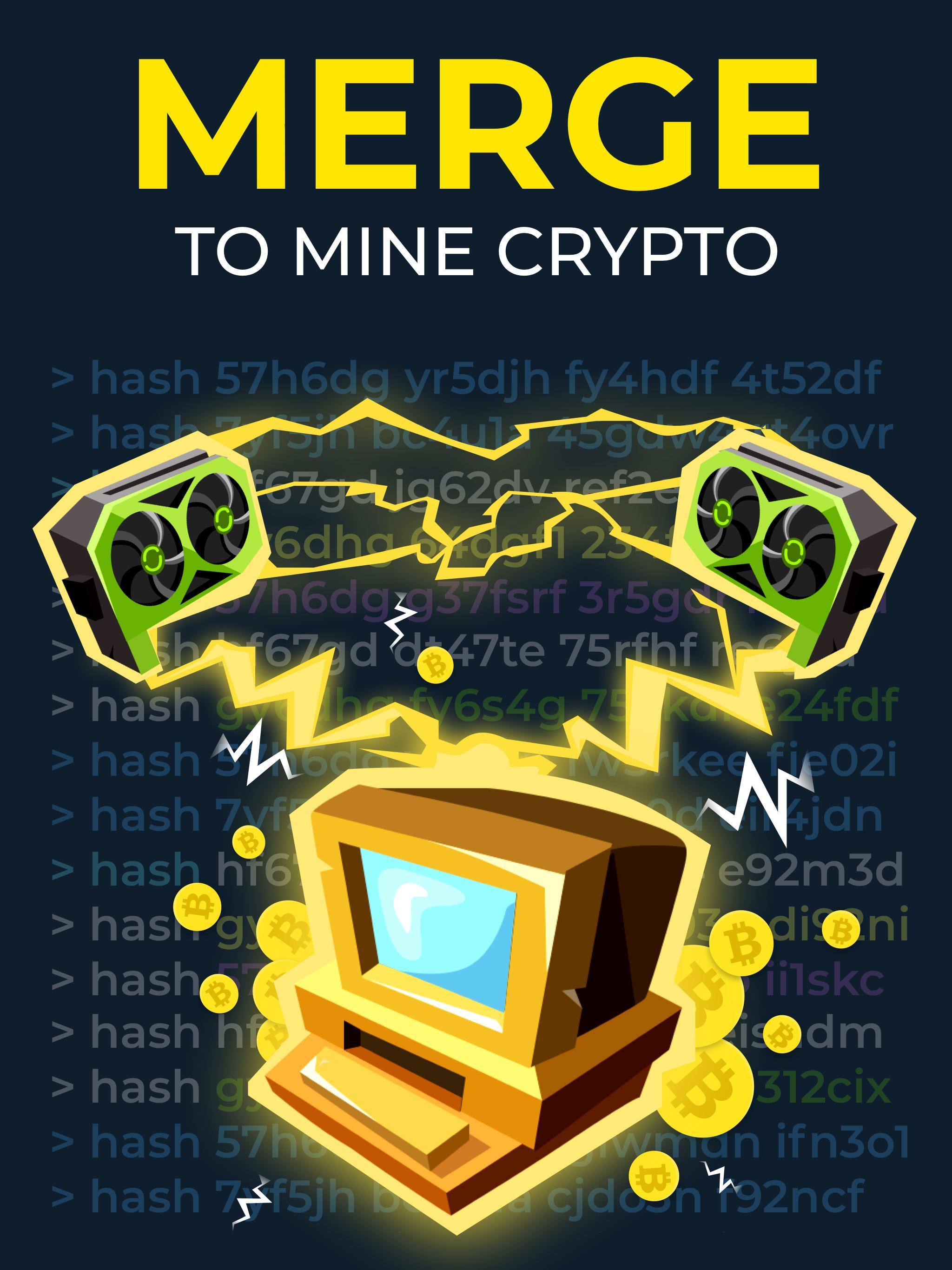 ビットコイン(Bitcoin)のマイニングソフトのおすすめとやり方を解説   サラリーマン 投資の教科書