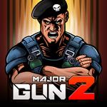 Major GUN : War on Terror - offline shooter game APK