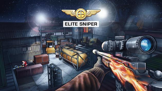 Major Gun - Jogo de Tiro Offline Grátis imagem de tela 1