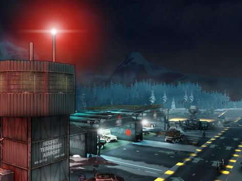Major Gun - guerra ao Terror imagem de tela 6