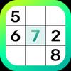 Sudoku King ícone