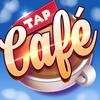 Tap Cafe - Idle Coffee Maker ícone