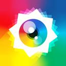 WeatherShot APK Android
