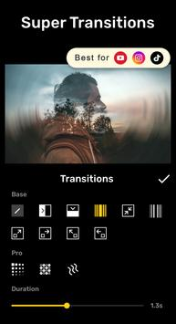 Video Editor for Youtube & Video Maker - My Movie syot layar 2