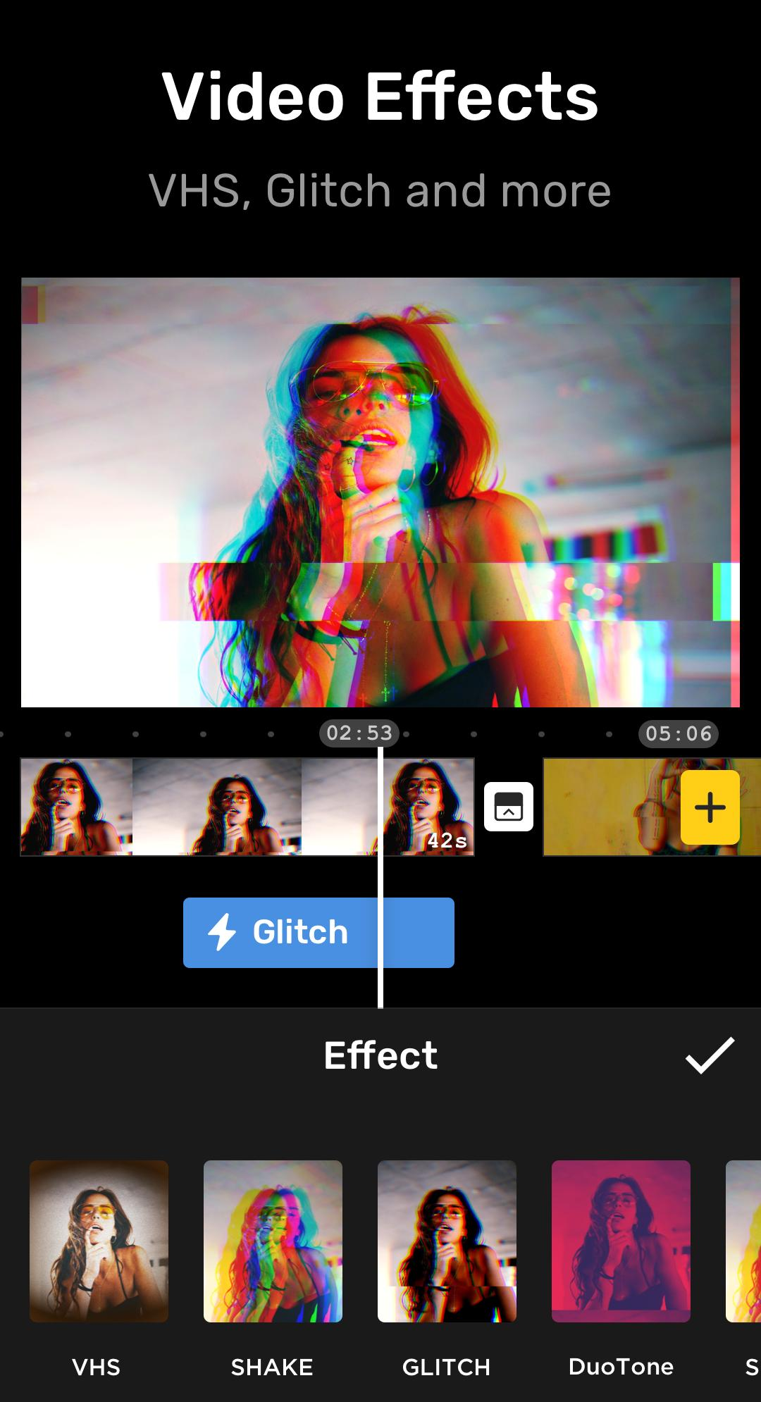 Video Editor For Youtube Video Maker My Movie For Android Apk Download