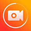 Screen Recorder & Music, Video Editor, Record Free icône